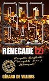 Télécharger le livre :  SAS 184 Renegade T2