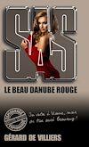 Télécharger le livre :  SAS 196 Le beau Danube rouge