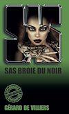 Télécharger le livre :  SAS 7 SAS Broie du noir
