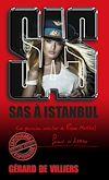 Télécharger le livre :  SAS 1 SAS à Istanbul