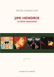 Téléchargez le livre :  Jimi Hendrix