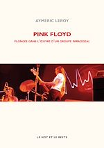 Téléchargez le livre :  Pink Floyd
