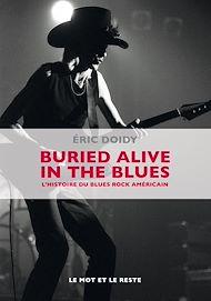 Téléchargez le livre :  Buried Alive In The Blues