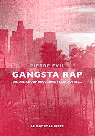 Téléchargez le livre :  Gangsta rap