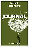 Télécharger le livre :  Journal