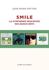 Téléchargez le livre :  Smile