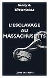 Télécharger le livre :  L'Esclavage au Massachusetts
