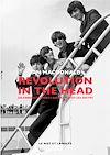 Télécharger le livre :  Revolution In The Head