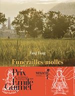 Téléchargez le livre :  Funérailles molles