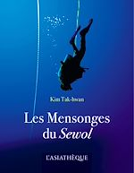 Download this eBook Les Mensonges du Sewol