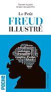 Télécharger le livre :  Le petit Freud illustré
