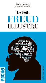 Téléchargez le livre :  Le petit Freud illustré
