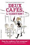 Télécharger le livre :  Deux cafés, l'addition !