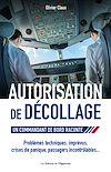 Télécharger le livre : Autorisation de décollage
