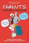 Télécharger le livre :  Parents casse-couilles