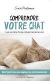 Télécharger le livre :  Comprendre votre chat - Les secrets d'une comportementaliste