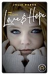 Télécharger le livre :  Love and hope - tome 1 Megan