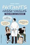 Télécharger le livre :  Patients casse-couilles