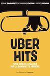 Télécharger le livre :  Uber hits