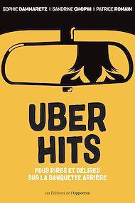 Téléchargez le livre :  Uber hits