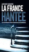 Télécharger le livre :  La France hantée