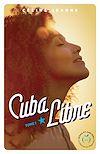 Télécharger le livre :  Cuba libre