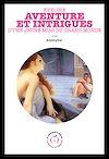 Télécharger le livre :  Eveline - Aventure et intrigues d'une jeune miss du grand monde