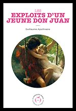 Téléchargez le livre :  Les Exploits d'un jeune Don Juan