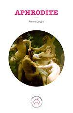 Download this eBook Aphrodite