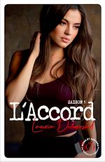 Download this eBook L'Accord - Saison 1
