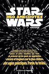Télécharger le livre :  Star Wars - 350 anecdotes insolites