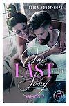 Télécharger le livre :  One last song - saison 2