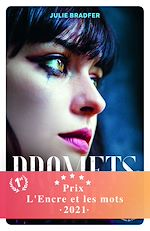 Download this eBook Promets-nous - saison 1