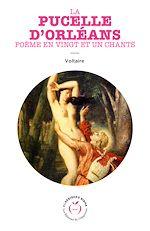 Download this eBook La Pucelle d'Orléans - Poème en vingt et un chants