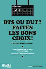 Download this eBook BTS ou DUT ? Faites les bons choix !