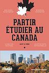 Télécharger le livre :  Partir étudier au Canada