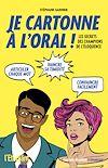 Télécharger le livre :  Je cartonne à l'oral