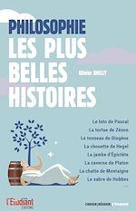 Download this eBook Philosophie - les plus belles histoires