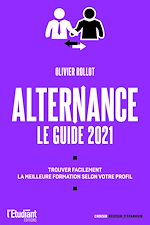Download this eBook Alternance Le guide 2021