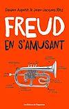 Télécharger le livre :  Freud en s'amusant