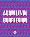 Télécharger le livre :  Bubblegum