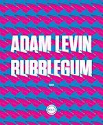Téléchargez le livre :  Bubblegum