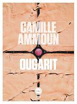 Téléchargez le livre :  OUGARIT