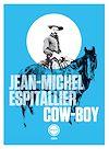 Télécharger le livre :  Cow-boy