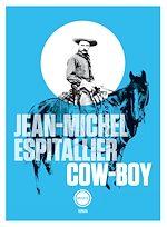 Téléchargez le livre :  Cow-boy