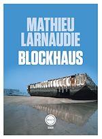 Téléchargez le livre :  Blockhaus