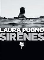Téléchargez le livre :  Sirènes