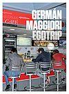 Télécharger le livre :  Egotrip