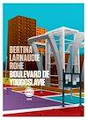 Télécharger le livre :  Boulevard de Yougoslavie