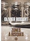 Télécharger le livre :  Zones à risques